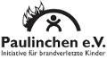 Paulinchen e.V Logo