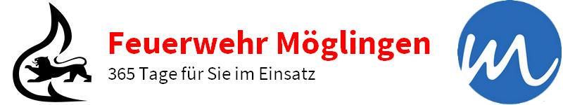Feuerwehr Möglingen